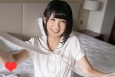 アダルト動画:Aoi #1 ほがらか娘の照れH  倍速無料版