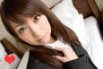 宮崎あいか≫上品でまじめそうな美人OLが昼間から同僚とホテルへ…
